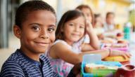 مفهوم التعلم والتعليم