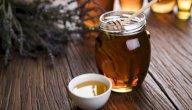 علاج نقص كريات الدم البيضاء بالعسل