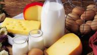 ماهي العوامل التي تساعد على امتصاص الكالسيوم