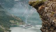 جزيرة باتام في اندونيسيا