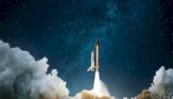 ما اهم استخدام للصواريخ في الوقت الحاضر