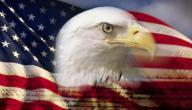 كم عدد رؤساء امريكا