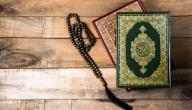 صفات الداعية المسلم