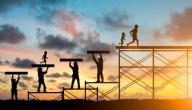 مفهوم التنمية البشرية ومؤشراتها
