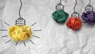 أفكار تجارية صغيرة ناجحة