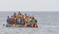 مفهوم الهجرة السرية
