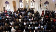 كم عدد المسلمين في اليابان