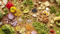 أطعمة تساعد على تقوية الانتصاب