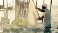 الصيد قديمًا