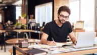 ثقافة العمل الحر