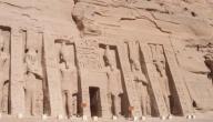 أين سكن قوم ثمود