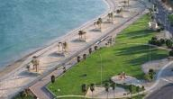 السياحة في اربيل