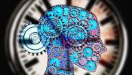 الدوافع في علم النفس وأثرها على التعلم