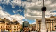 أجمل مدن رومانيا