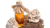 أضرار العنبر لزيادة الوزن