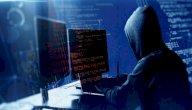 كيف يمكنني حماية حساب الفيس بوك من السرقة