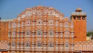 السياحة في جايبور الهند