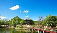 السفر إلى كوريا الجنوبية