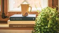 أجمل الكتب للقراءة