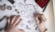 أدوات للتصميم الاحترافي