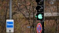 أهمية الالتزام بقواعد المرور