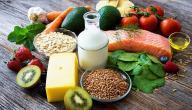 اليوم العالمي للغذاء الصحي