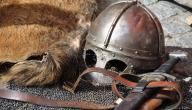أول معركة بين المسلمين والروم