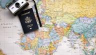 السياحة: أهميتها وأنواعها