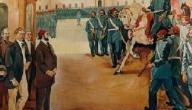 اثار عثمانية