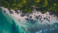 أفضل الأماكن في جزيرة بالي