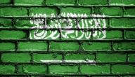 في اي عام تم توحيد المملكة العربية السعودية