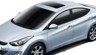 مواصفات أفضل السيارات الصينية