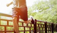 أسباب الدهون الثلاثية وطرق علاجها