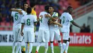 عدد بطولات الاهلي السعودي في كرة القدم