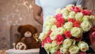 12 فكرة لتقديم هدية للزوجة