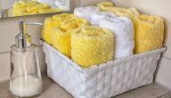 النظافة الشخصية: أدواتها وأهم إرشادات الحفاظ عليها