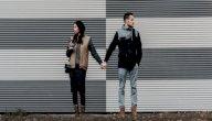 لحياة زوجية سعيدة: الفرق بين هو وهي