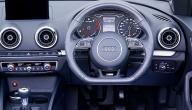 أين يوجد حساس الحرارة في السيارة
