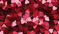 قصيدة قصيرة عن الحب