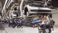أكبر منتج للسيارات في العالم