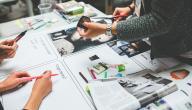خطوات لتعزيز الابداع في العمل