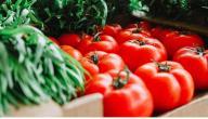 وصفة الطماطم للعناية ببشرة الوجه