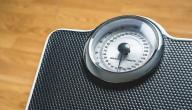 ما سبب زيادة وزن الرجال بعد الزواج