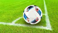 ما هي مدة مباراة كرة القدم