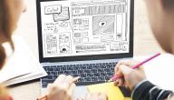 كيف تنشئ موقع خاص بعملك على الإنترنت