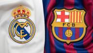 أجمل أهداف ريال مدريد على برشلونة