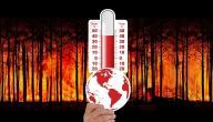 كيفية الحد من ظاهرة الاحتباس الحراري