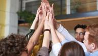 كيف تجعل موظفيك سعداء وأكثر انتاجية؟