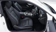 الطرق الصحيحة لتنظيف الفرش الجلد في السيارة