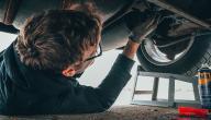 الصيانة الدورية لسيارتك وأهميتها